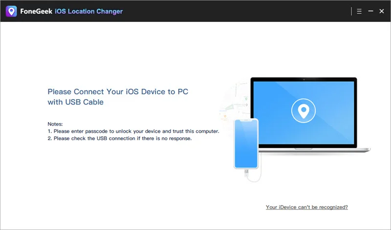 [Image: connect-ios-device.png]